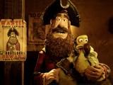 神奇海盗团2