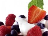 水果(guo)雪糕