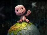 小小大星球