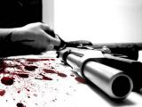 死(si)亡(wang)武器