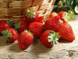 可口草莓(mei)