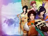 仙(xian)劍5