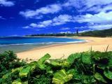 泰国著名景点普吉岛