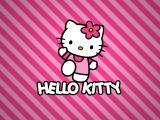 kitty貓