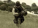 武装突袭3