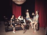 韓國組合Girls Day