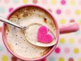 暖暖咖啡情