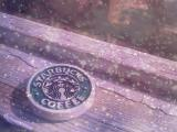 Starbucks星巴克