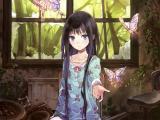 紫苑寺有子