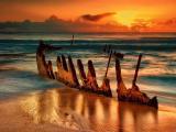 美麗的昆士蘭州